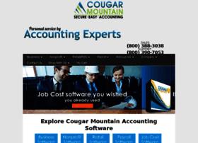 test.cougarmtn.com