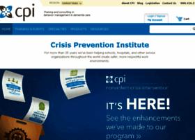 test.crisisprevention.com
