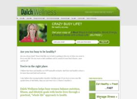 test.dalchwellness.com