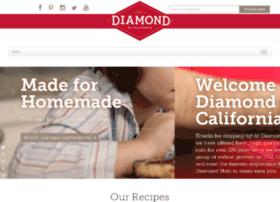test.diamondnuts.com