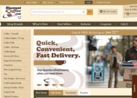 test.discountcoffee.com