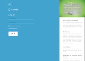 test.ecoscada.com