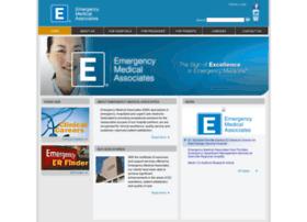 test.ema-ed.com