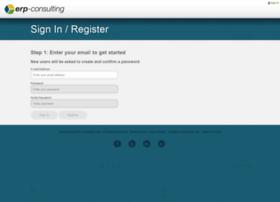 test.erp-consulting.com