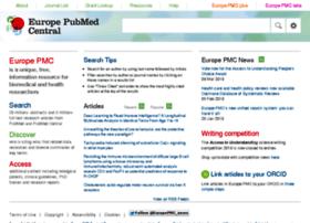 test.europepmc.org
