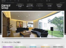 test.euwebstudio.jp