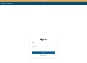 test.fastcount.com