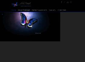 test.fireangel.com