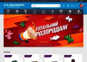 test.flagman.kiev.ua