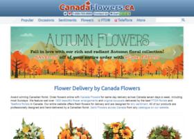 test.flowers.ca