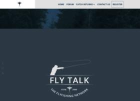 test.flytalk.co.za