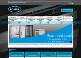 test.foster-fridge.co.uk
