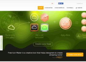 test.freeiconmaker.com