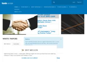 test.funds-europe.com