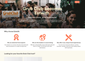 test.grubclub.com
