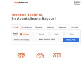test.hangikredi.com
