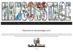 test.hansonstage.com