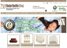 test.hometextileshop.com