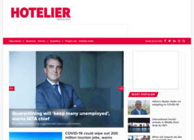 test.hoteliermiddleeast.com
