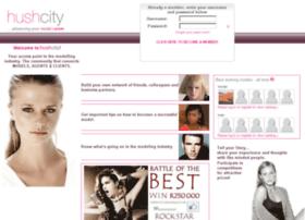 test.hushcity.com