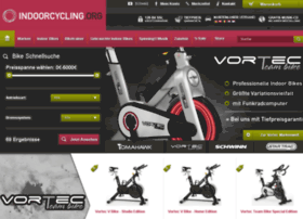 test.indoorcycling.net