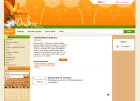 test.infogradina.ro