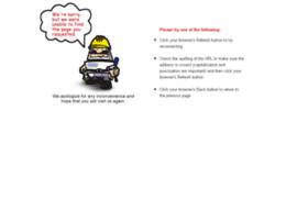 test.insurance.com