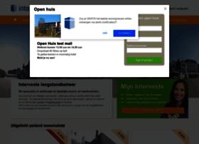 test.interveste.nl