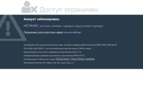test.its59.ru