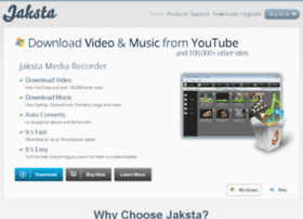 test.jaksta-technologies.com