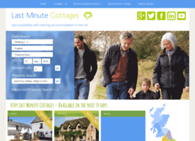 test.lastminute-cottages.co.uk