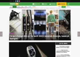 test.lavenir.net