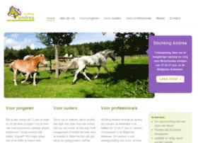 test.makerlab.nl