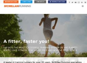 test.mcmillanrunning.com