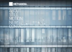 test.methanoia.com