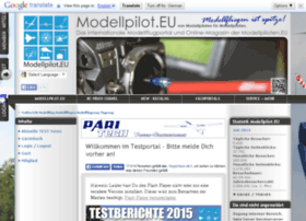 test.modellpilot.eu