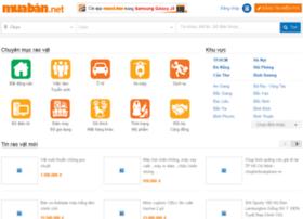 test.muaban.net