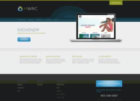 test.mwrc.net