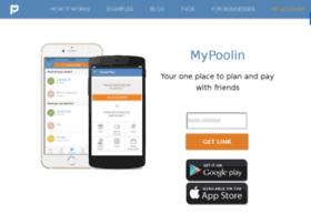 test.mypoolin.com