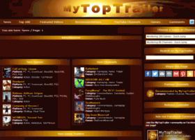 test.mytoptrailer.com