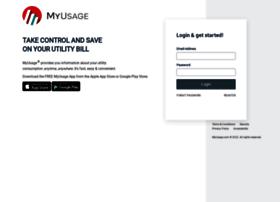 test.myusage.com