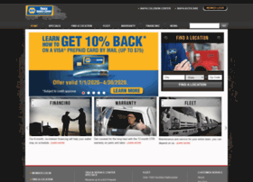 test.napatruckservice.com