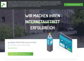 test.omsag.de