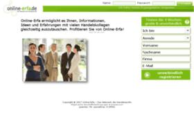 test.onlineerfa.de