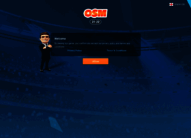 test.onlinesoccermanager.com
