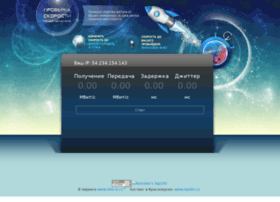 test.optizone.ru