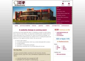test.orgcorp.com