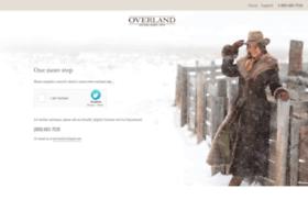 test.overland.com