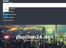 test.papillon24.de