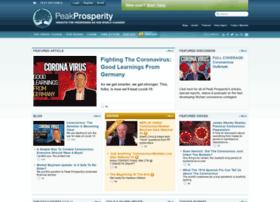 test.peakprosperity.com